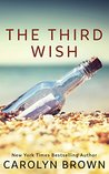 The Third Wish: A Novella