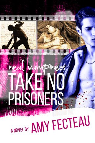 real-vampires-take-no-prisoners