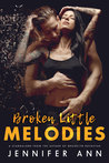 Broken Little Melodies