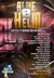At the Helm Volume 2