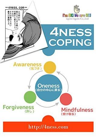 fournesscoping: Unprocessed emotions