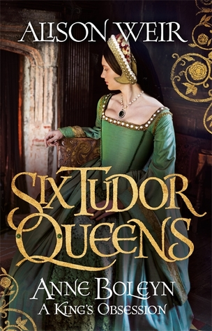 anne-boleyn-a-king-s-obsession