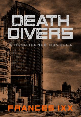 Death Divers