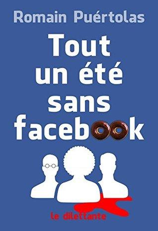 tout-un-t-sans-facebook