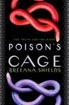 Poison's Cage (Poison's Kiss #2)
