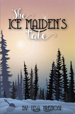 The Ice Maiden's Tale