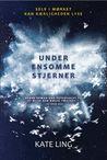 Under ensomme stjerner by Kate Ling