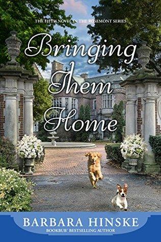 bringing-them-home
