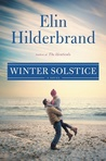 Winter Solstice (Winter #4)
