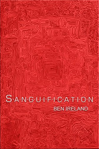 Sanguification