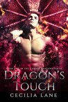 Dragon's Touch (Cursed Dragons, #1)