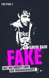 Fake: Fast der größte Coup der Musikgeschichte