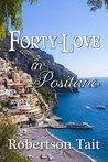 Forty-Love in Positano