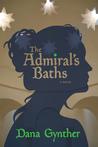 The Admiral's Baths