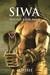 Siwa: Rahasia Kaum Naga