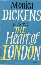 The Heart of London