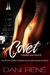 Covet (Forbidden Series #2)