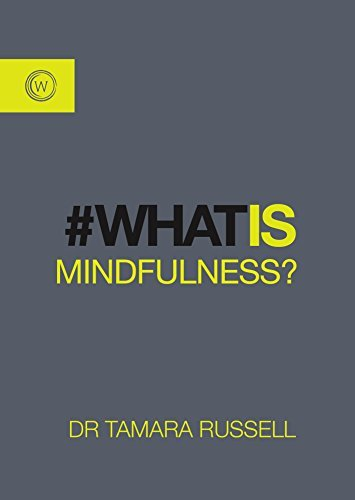 What Is Mindfulness (#whatis)