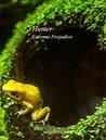Hunter - Extreme Prejudice