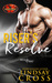 Riser's Resolve (Brotherhood Protectors; Men of Mercy #12)