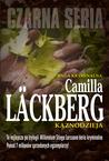 Kaznodzieja by Camilla Läckberg