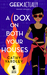 A Dox On Both Your Houses (Geek Actually #1.8)