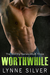 Worthwhile by Lynne Silver