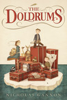 The Doldrums (The Doldrums #1)