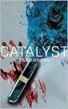 Catalyst (C11)