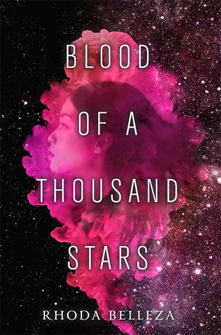 https://www.goodreads.com/book/show/34448985-blood-of-a-thousand-stars