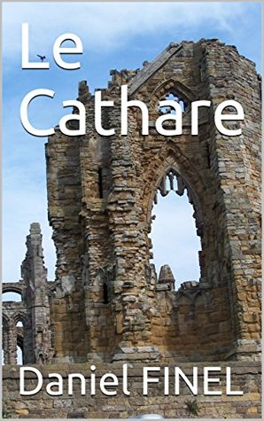 Le Cathare