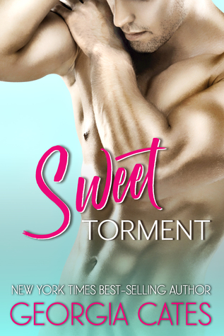 Sweet Torment by Georgia Cates