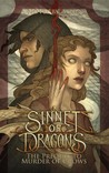 Sinnet of Dragons