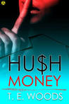 Hush Money (Hush Money Mystery #1)
