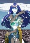 宝石の国 7 [Houseki no Kuni 7] (Land of the Lustrous, #7)