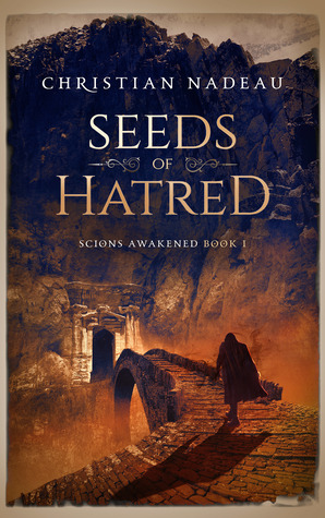 Download Seeds of Hatred PDF Free