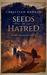 Seeds of Hatred (Scions Awakened Book 1)