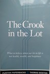 The Crook in the Lot