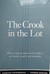 The Crook in the Lot by Thomas Boston