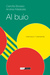Al buio by Carlotta Borasio