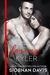 Losing Kyler (The Kennedy Boys, #2)