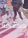 Silencieuses by Salomé Joly