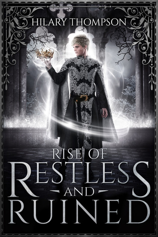 rise-of-restless-and-ruined