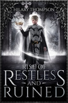 Rise of Restless and Ruined (SoulShifter Book 0)