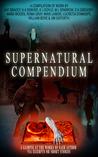Supernatural Compendium