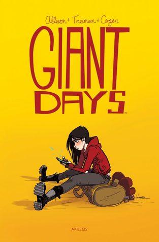 https://www.goodreads.com/book/show/35173685-giant-days-vol-1