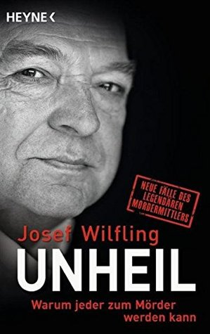 Unheil
