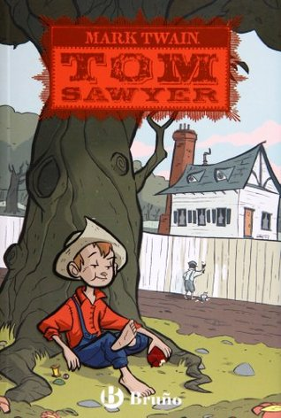 Tom Sawyer (Libros En Accion / Books in Action)