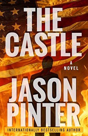 The Castle by Jason Pinter