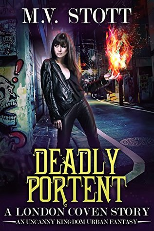 Deadly Portent